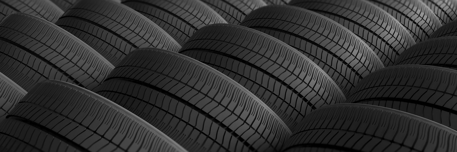 Expectra Tyres and Tubes