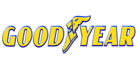 GoodyearLogo